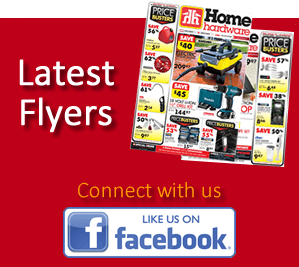 picton home hardware flyers