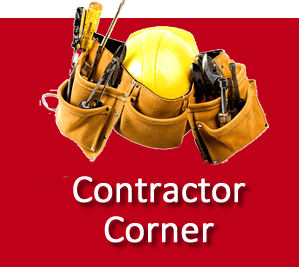 picton home hardware contractors
