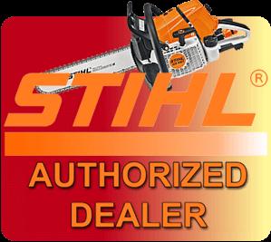stihl dealers picton | Picton Home Hardware