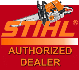 stihl authorized dealer picton