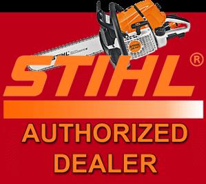 stihl authorized dealer picton