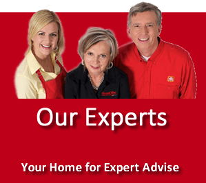 picton home hardware experts