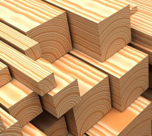 picton home hardware lumber