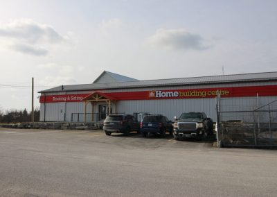 wellington Home Building Centre